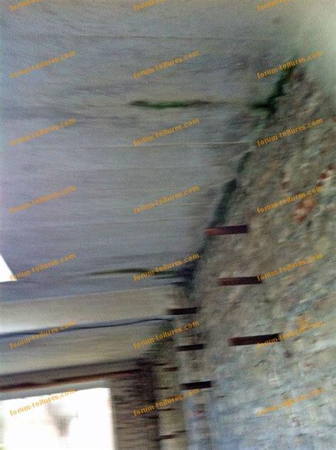 fuite d eau au plafond fuite d eau plafond 28 images fuite d eau la peinture du plafond 233 pisode 2 ma maison
