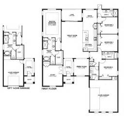 4 bedroom 2 house plans 4 bedroom 2 house plans bukit
