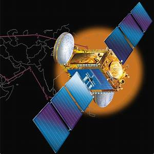 ISRO : History and Development of the Indian Space ...