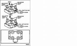 Diagram  Chevrolet Spark 2011 User Wiring Diagram Full