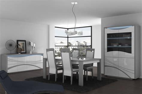salle 224 manger moderne houston magasin de meubles 224 port de bouc marseille depuis 60 ans
