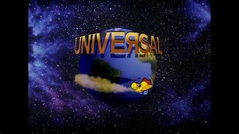 Universal Cartoon Studios (1991-2006) 4