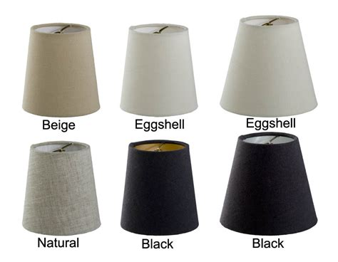 homeofficedecoration small black l shades for chandeliers
