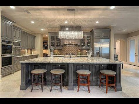 modern kitchen ideas  island kitchen islands cool