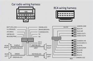 Deh P7700mp Wiring Diagram