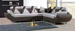 designer corner sofa set in l shape pune zamroo With furniture for home in pune