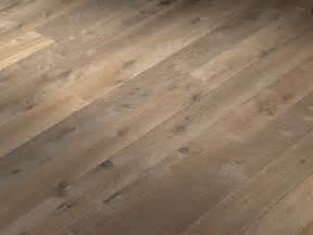 wood floor gallery wood floors augusta