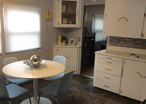 mobile home kitchen cabinets 7 affordable ideas to update mobile home kitchen cabinets