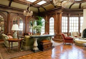 window treatment ideas for kitchens classical revival conservatory