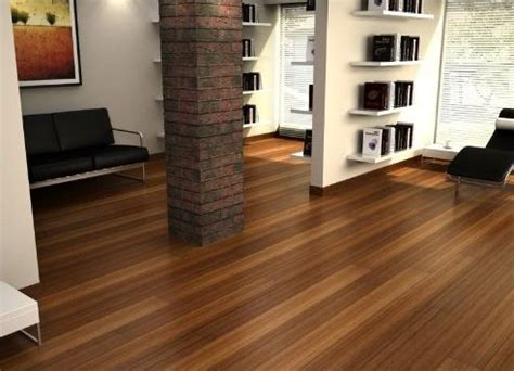 hardwood floors vs bamboo floors bamboo floors vs hardwood floors comfree blogcomfree blog