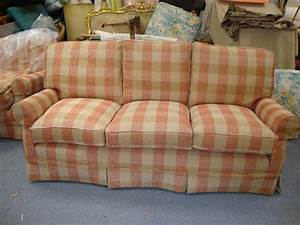 loose covers pd foams and furniture With furniture loose covers upholstery