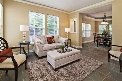 living room area rugs target floors rugs brown with white area rugs target for
