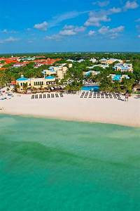17 best images about top 10 honeymoon destinations on With best mexico honeymoon all inclusive