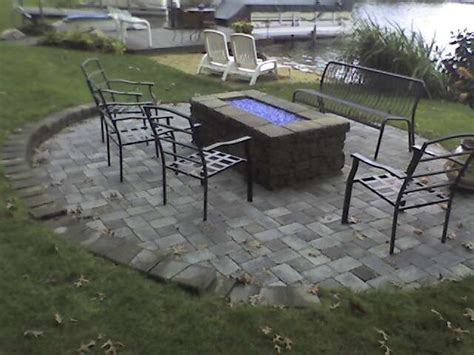 17 best images about outdoor pits on