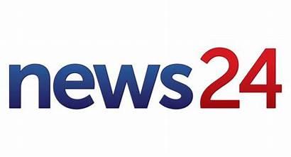 News24 Tv Breaking Editor Beter Saam Featured