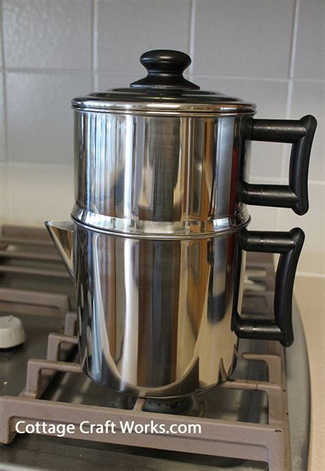 Dreamstime is the world`s largest stock photography community. Old Fashioned Drip Coffee Maker - Cooking Utensils - Cooking Equipment - Kitchen & Food Prep