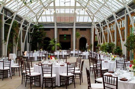 tower hill botanic garden in boylston ma wedding