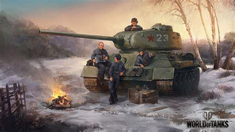 Full Hd 1080p World Of Tanks Wallpapers Hd