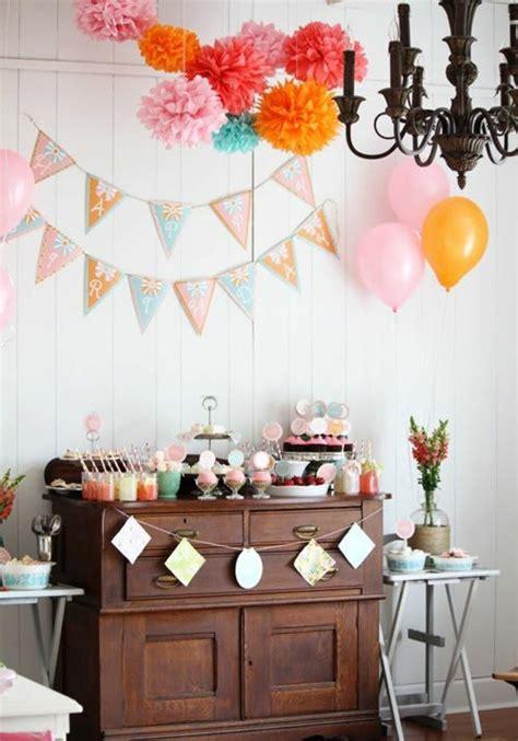 la decoration anniversaire adulte en  magnifiques