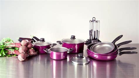 casserole induction autre maniere de cuisiner westwing