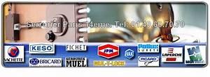 serrurier paris 14 depannage de la serrurerie 014960 With serrurier paris 75014