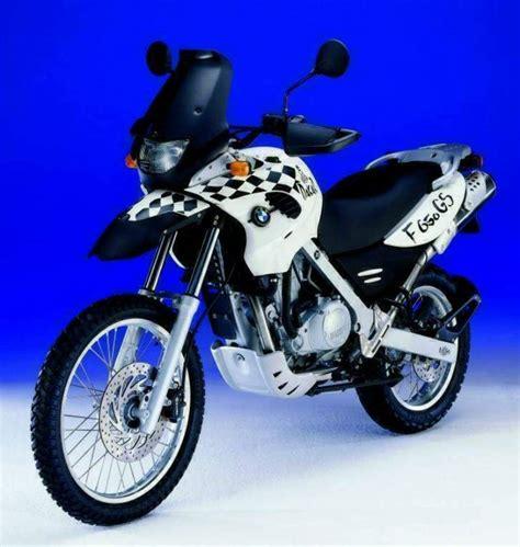 bmw f 650 gs dakar specs 2002 2003 autoevolution