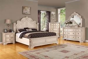 White solid wood dresser bedroom furniture remarkable for White solid wood bedroom set