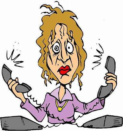 Stressed Stress Funny Quotes Test Cliparts Clipart