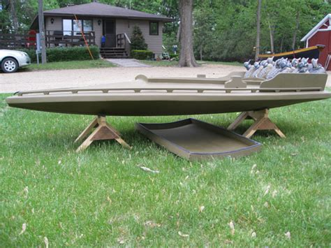 Duck Hunting Boats For Sale Mn by Jims Boatworks Handcrafted Rowboats Duck Boats And Canoes