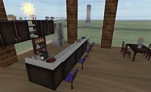 Logiciel Construire Sa Maison : logiciel pour construire sa maison 9 philippe scoffoni ~ Premium-room.com Idées de Décoration