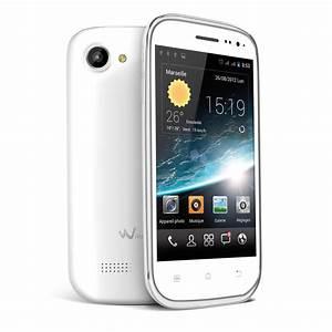 Clim Portable Pas Cher : wiko cink slim smartphone agressif 140 euros ~ Dailycaller-alerts.com Idées de Décoration