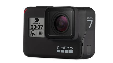gopro hero release date price specs black silver