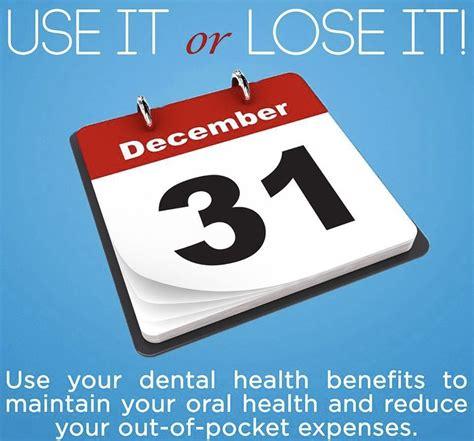 advantage   dental insurance benefits