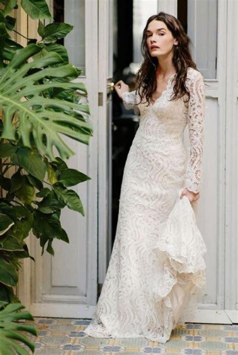backyard wedding dresses 30 stylish and pretty backyard wedding dresses