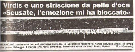 La gazzetta dello Sport (Italia)