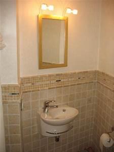 Kleines Wc Fliesen : wc accessoires landhaus 034333 ontwerp inspiratie voor de badkamer en de kamer ~ Markanthonyermac.com Haus und Dekorationen