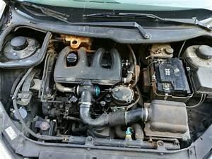 206 1 9 D : moteur occasion 206 1 9 d ~ Gottalentnigeria.com Avis de Voitures