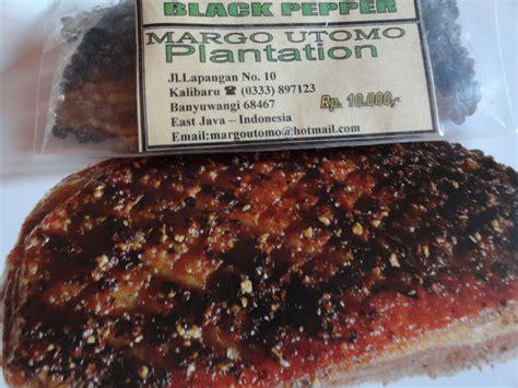 cuisine basse temperature philippe baratte magrets de canards à la mignonnette de poivre cuisson basse température blogs de cuisine