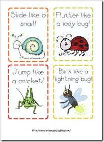 preschool concepts on language itsy bitsy 348 | 09b14ee2fd59220cb4a927a08b989f63