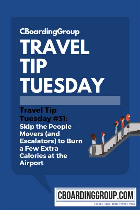 travel tip tuesday  skip  people movers