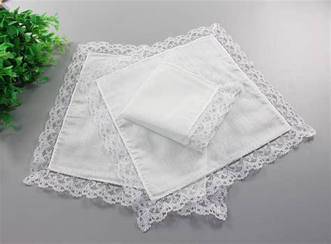 popular monogrammed handkerchiefs buy cheap monogrammed online buy wholesale lady handkerchief from china lady