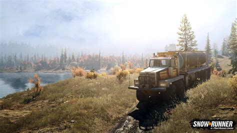 Carry heavy hauls and extreme payloads by overcoming mud, torrential waters, snow, and frozen lakes for huge rewards. The most commonly asked questions about SnowRunner   SnowRunner Mods for PC