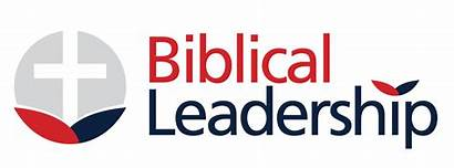 Leadership Biblical Welcome Leaders Sticky Blc