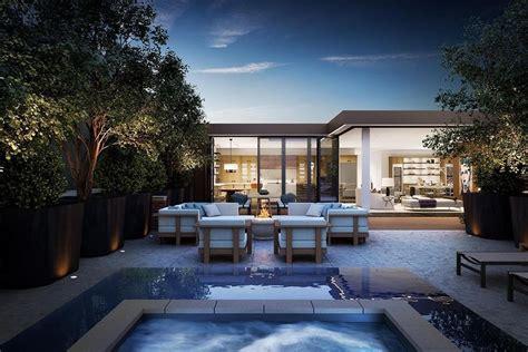 expensive homes  sale  boston