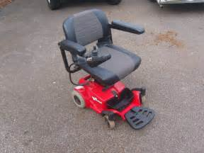 pride go power chair disabled scooter 163 335 00