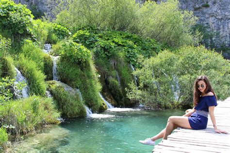 Plitvice Lakes & Krka National Park - theIncogneatist by ...
