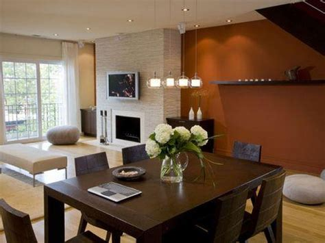 Small Dining Room : Small Formal Dining Room Ideas At Home Design Concept Ideas