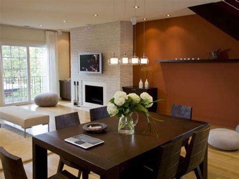 100 [ Small Formal Living Room Ideas ] Pottery Barn, Small