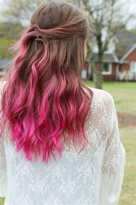 Img2206 In 2019 Me Hair Dyed Hair Brunette Hair
