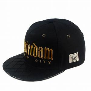 Online Buy Wholesale snap back hat from China snap back ...
